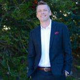 Financial Planner Adam Bishop CFP, ChSNC's Profile