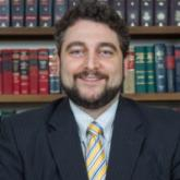 Attorney Antonio L. Trubiano's Profile