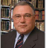 Elder Law Attorney Arnis  Sprancmanis