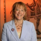 Elder Law Attorney Carol  Wessels