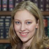 Providence Special Needs Attorney Amanda Tarzwell