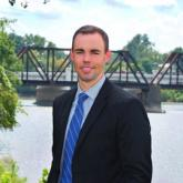 Elder Law Attorney Kyle  Witucky