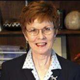 Attorney Barbara Byram's Profile