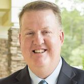 Attorney William O'Leary's Profile