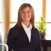 Attorney Jennifer Hahn Axelsen's Profile