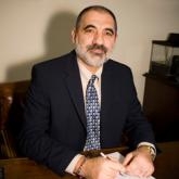 Attorney Robert Romano Jr.'s Profile