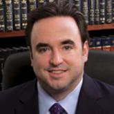 Elder Law Attorney Brian Andrew Tully JD, CELA, CSA, CLTC