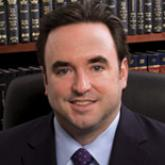 Attorney Brian Tully's Profile