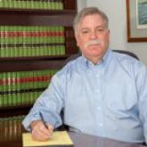 Elder Law Attorney Henry  Carpenter II, CELA