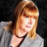 Elder Law Attorney Candace  Beckett JD, LLM