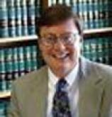 Elder Law Attorney Carl  Griffin