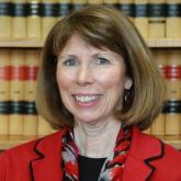 Attorney Cinda Conroyd's Profile
