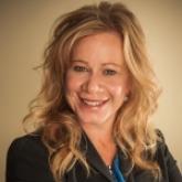 Elder Law Attorney Catherine  Hammond