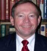 Elder Law Attorney Charles  Lance
