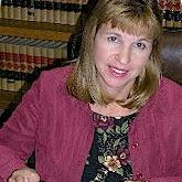 Elder Law Attorney Constance  Renzi