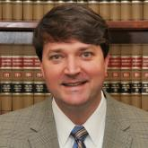 Elder Law Attorney Jeffrey  Cotney