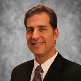 Attorney David Siegel's Profile