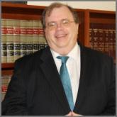 Attorney Dennis Desmarais's Profile