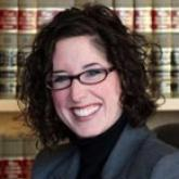 Attorney Denise Kaplan's Profile