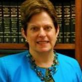 Elder Law Attorney Jean  Byassee