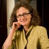 Attorney Elizabeth Place's Profile