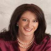 Elder Law Attorney Ellen S. Morris Esq.