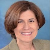 Attorney Elsi Melendez's Profile