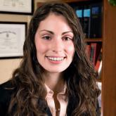 Elder Law Attorney Jessica Fisher  Greene Esq., LL.M. in Elder Law