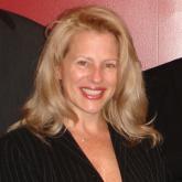 Elder Law Attorney Faith  Lucchesi