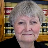 Elder Law Attorney Fay  Blix