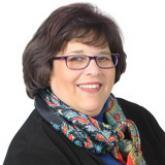 Elder Law Attorney Michele  Feinstein