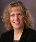 Elder Law Attorney Ann  Butenhof