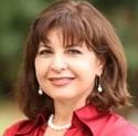 Elder Law Attorney Mindy  Felinton JD