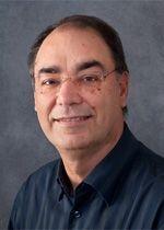 Elder Law Attorney Dennis  Christensen