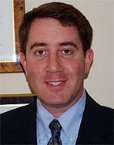 Elder Law Attorney John  Zucker Esq.