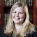 Elder Law Attorney Jennifer  Moccia