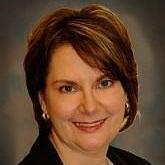 Elder Law Attorney Susan  King