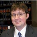 Attorney Andrew Atkins's Profile
