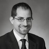 Elder Law Attorney Steven A Loeb Esq., LL.M (Taxation)