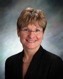 Elder Law Attorney Kathleen  Sheridan Esquire