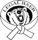 Elder Law Attorney Leonard  Baer
