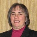Dianne Rosen Pallmerine