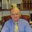 Elder Law Attorney Dennis  McNicholas