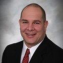 Elder Law Attorney Matthew  Bollman