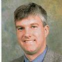 Elder Law Attorney David  Carlson