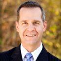 Elder Law Attorney Thomas  Wall Jr., J.D.