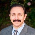 Elder Law Attorney Joel  Weissler