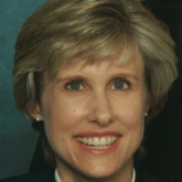 Elder Law Attorney Cynthia Barron Mead