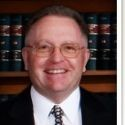 Elder Law Attorney Donald W. Mustico