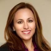Attorney Donna Stefans Esq., AIF's Profile